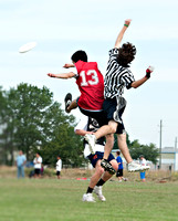 STH State Ultimate Championship