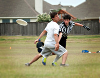 Ultimate_21